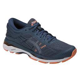 6970562b2dc running shoes