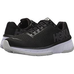 b7dc1a8ee8f3 running shoes