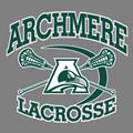 Shop Archmere Lacrosse Shoes