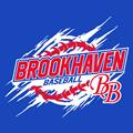 Shop Brookhaven Baseball League Shoes