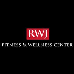 Custom Store for Robert Wood Johnson Fitness and Wellness Centers