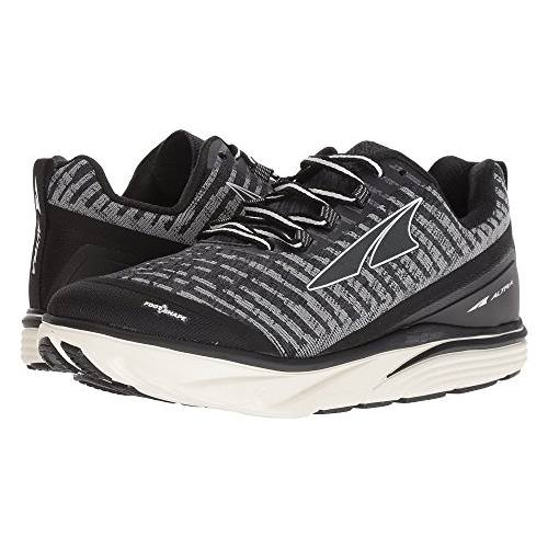 Altra Torin Knit 3.5 Women's Running Black AFW1837K-0