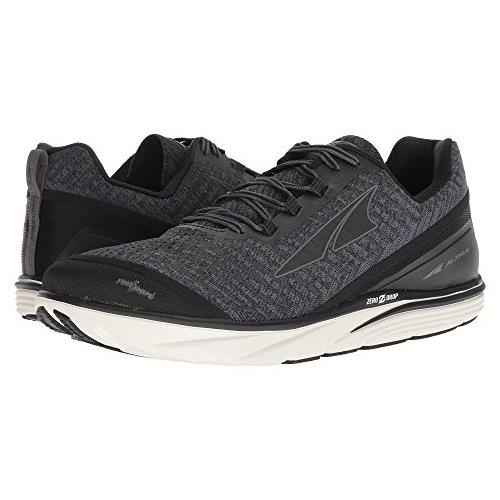 Altra Torin Knit 3.5 Men's Running Black AFM1837K-0