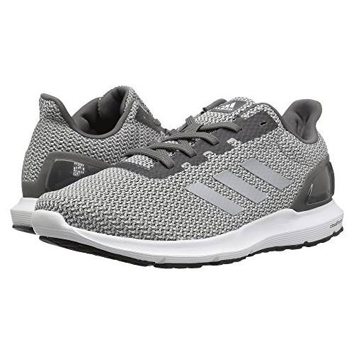 Adidas Cosmic 2 SL Women's Running Shoe Grey, Silver Metallic, Grey CP9490