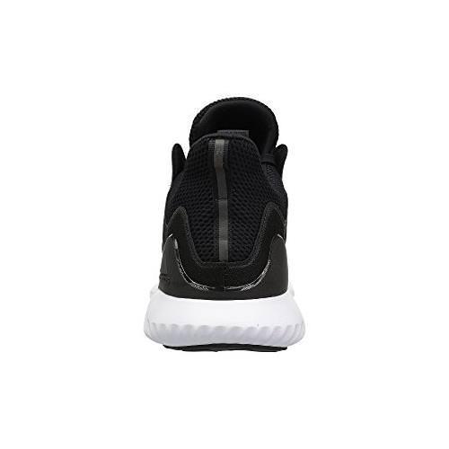 76cc8ceb51db7 Adidas Alphabounce Beyond Men s Running Shoes Black