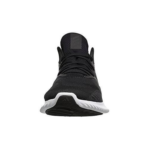 2f8c4f271 Adidas Alphabounce Beyond Men s Running Shoes Black