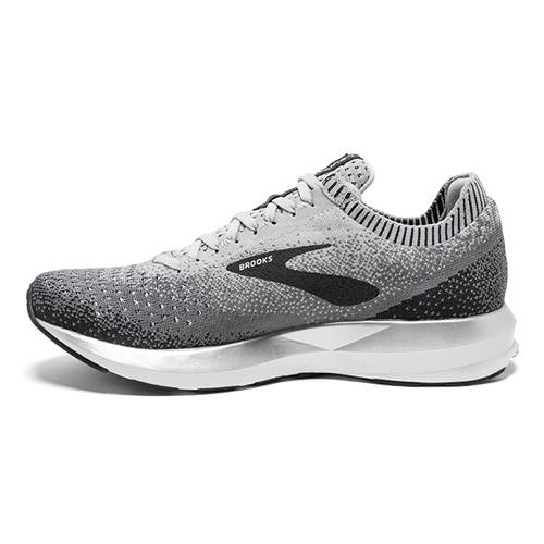 2044aeb60bb Brooks Levitate 2 Women s Running Grey