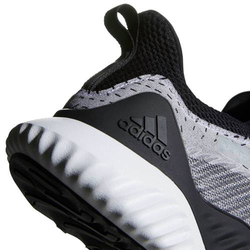 634bb94be Adidas Alphabounce Beyond Men s Running Shoes Black