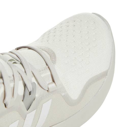 new arrival e99e2 02dfd Adidas Edgebounce Womens Running Shoe Cloud White, Grey, Ash pearl AC8116.  Additional Photos (click to enlarge)