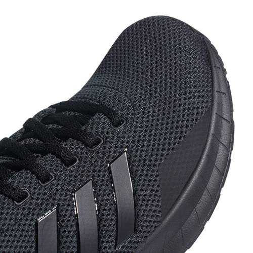 size 40 4b50e 48939 Adidas Questar Ride Mens Running Shoes in Grey, Cloud White, Onix B44806