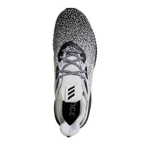 33486bfb3 Adidas Alphabounce Cq0406