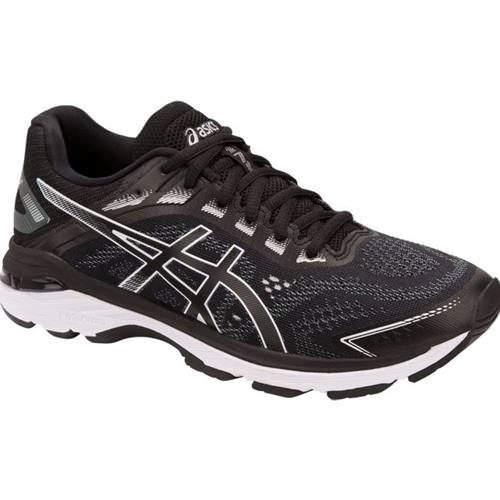 Asics GT-2000™ 7 Women's Running Black, White 1012A147.001