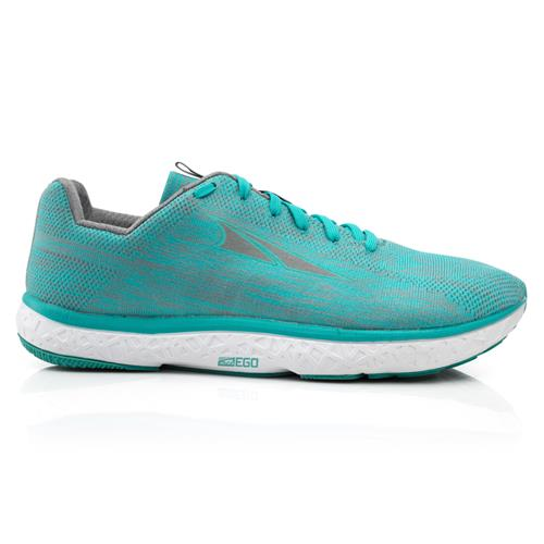 Altra Escalante 1.5 Women's Running Teal ALW1833G-336