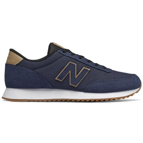 New Balance 501 Classic Men's Pigment, Hemp MZ501TLB