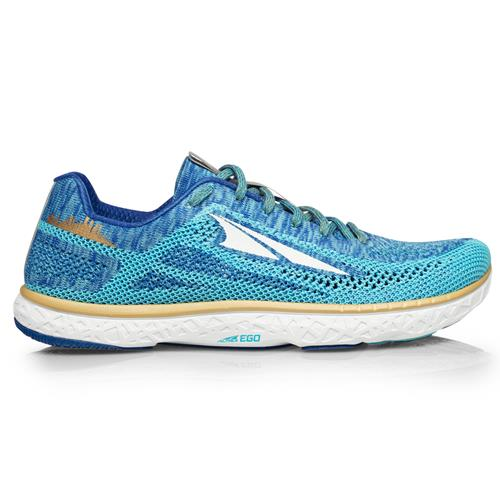 Altra Escalante Racer - Boston Women's Running ALW1933B-993