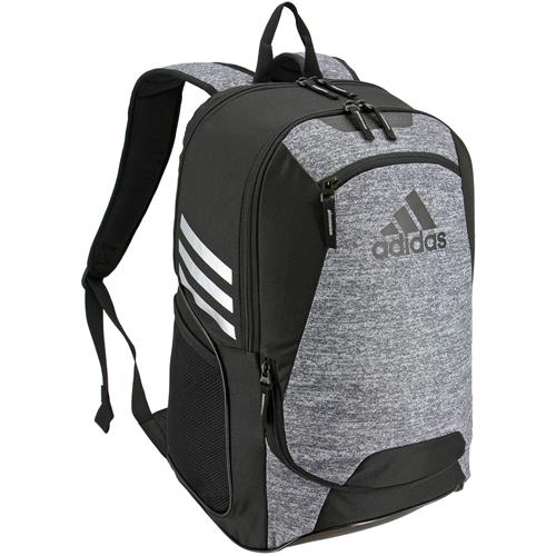 Adidas Stadium II Team Backpack Jersey Onix 5143960
