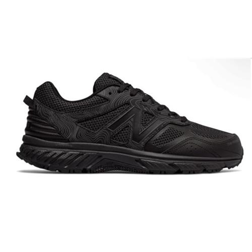 New Balance MT510v4 Men's Black MT510LB4