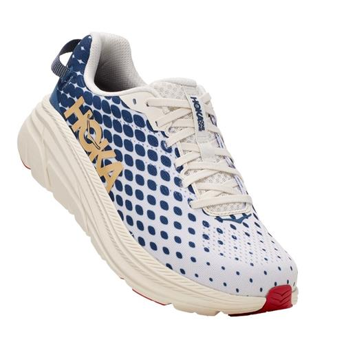 Hoka One One Rincon Men's Team Kit 1114630 VITF