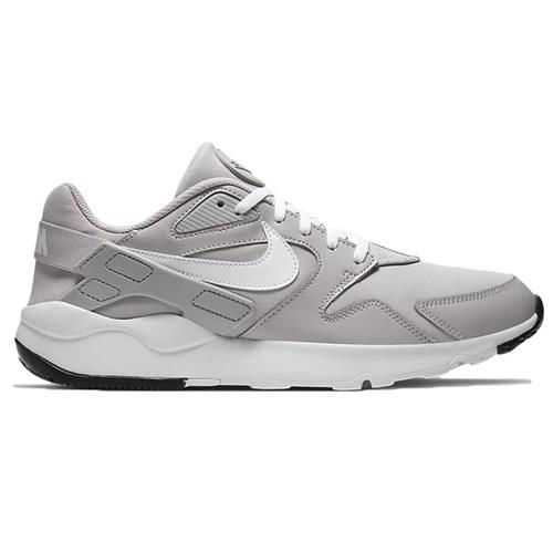 Nike LD Victory Men's Casual Shoe Atmosphere Grey, Black-White AT4249-004