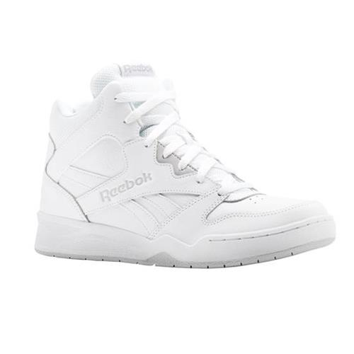Reebok Royal BB 4500 HI 2 Men's White CN4107