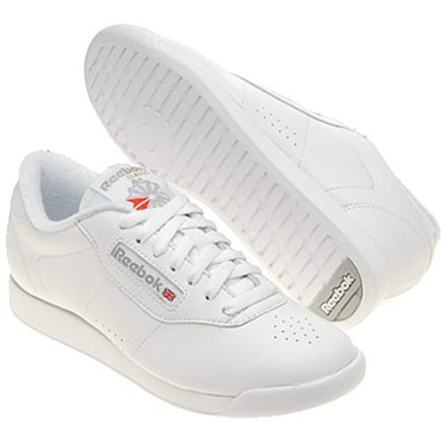 1cb3eca796736 Buy reebok princess womens for sale