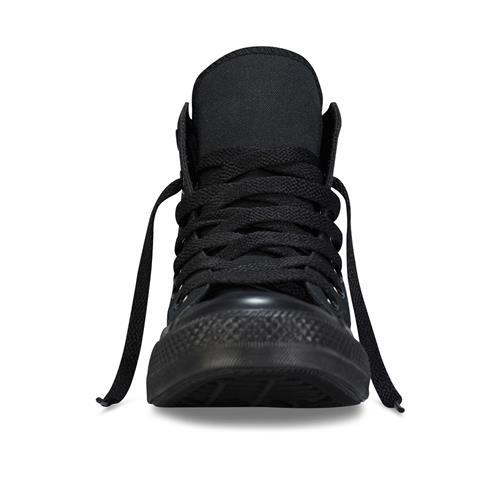 0ce10b41cc2f eFootwear - Converse Chuck Taylor All Star Monochrome Hi Canvas ...