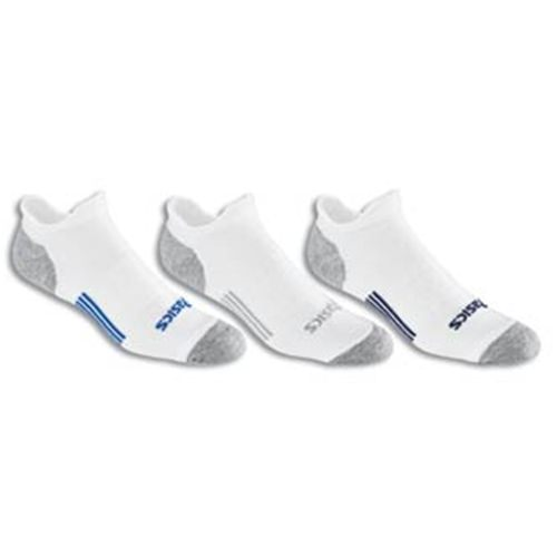 Asics Hydrology Low Cut Men's Socks Multi ZK1030-6894  3-Pair