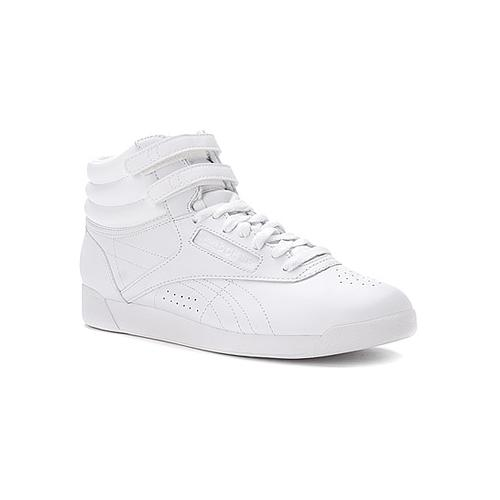 06adfceaf72a92 reebok freestyle white cheap   OFF75% The Largest Catalog Discounts