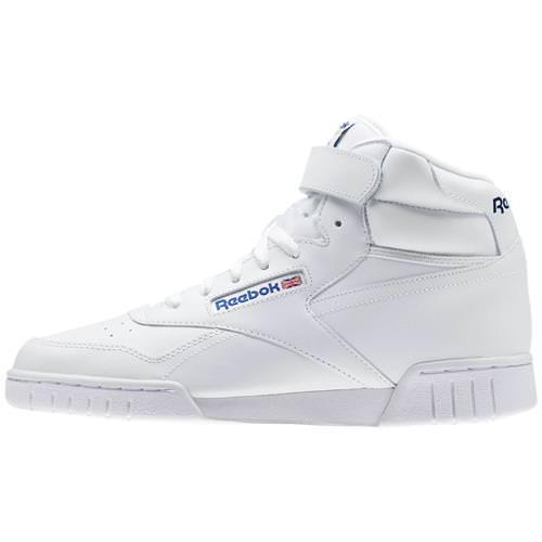 4e2d6c73e8c6ca Reebok High Tops Reebok Bb 4500 Efootwear