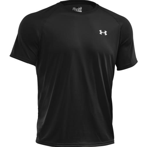 Valley Forge Athletics Under Armour Micro Shorts 10' 1236423