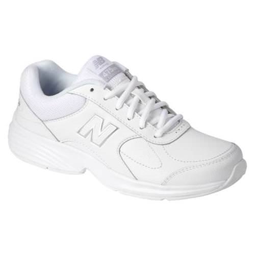 utk9bpj5 buy new balance wide walking shoes for