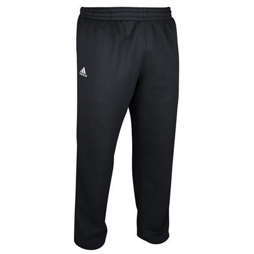 Adidas Climawarm Team Issue Black Pants 486P-005