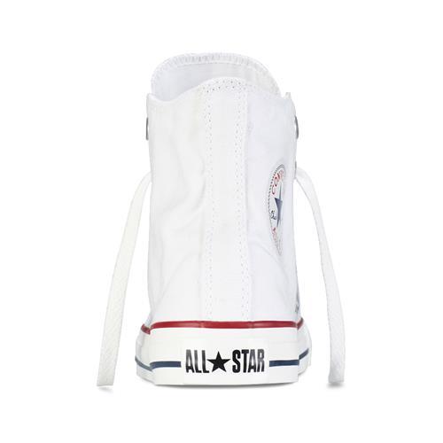 e85ece76a250 eFootwear - Converse Chuck Taylor Men s All Star Optical White Hi ...