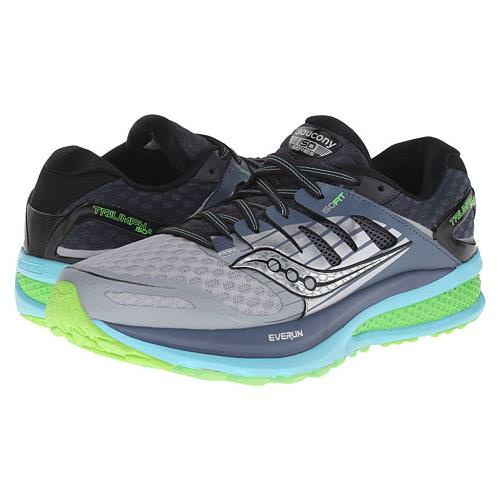 women's saucony triumph iso 2 | saucony triumph running shoes