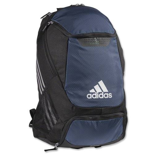 adidas climaproof backpack