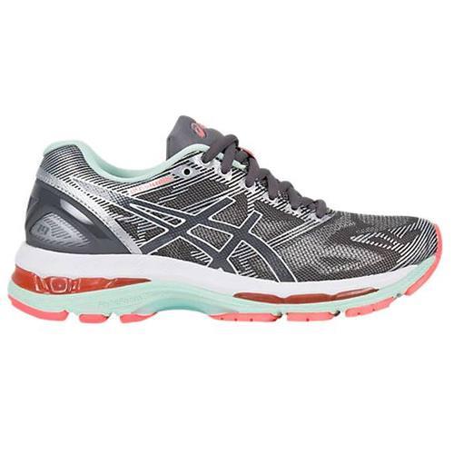 asics gel nimbus 19 womens running shoes