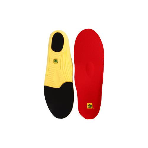 Spenco PolySorb Walker/Runner Insoles 383850