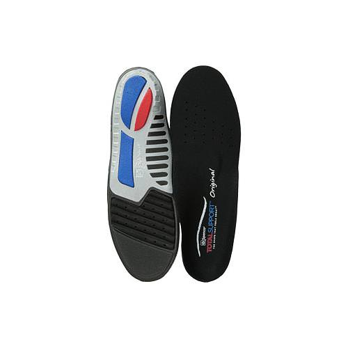 Spenco Total Support Original Insoles 393130