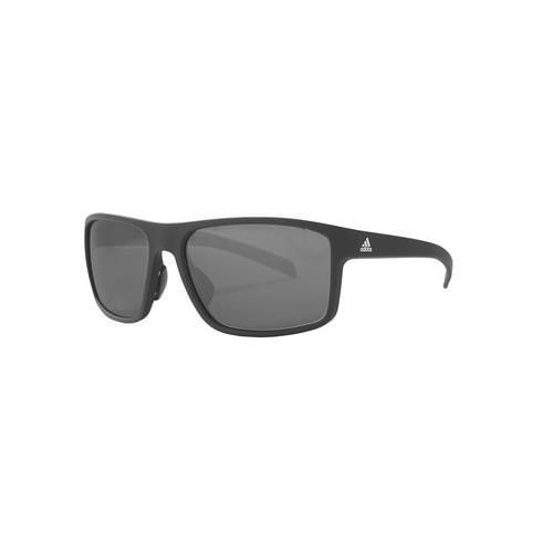 Adidas Whipstart Sunglasses AN9193