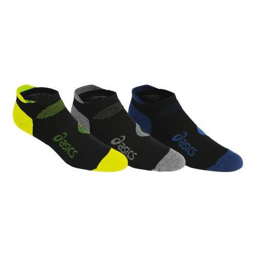 Asics Intensity Single Tab Socks Black, Multi ZK2450.9000