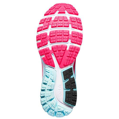 b20cb0acd44ac Brooks Ghost 10 Women s Running Diva Pink