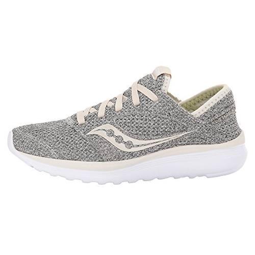 f2cc6e7db5e5 Saucony Kineta Relay Women s Running Shoe Beige