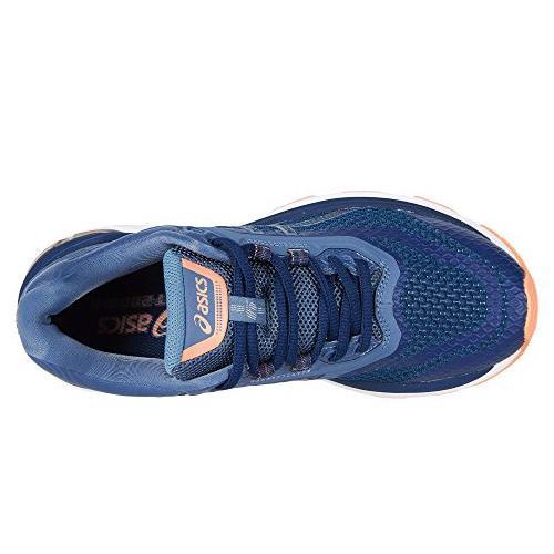 20adea0feaa2 Asics GT-2000™ 6 Women s Running Indigo Blue