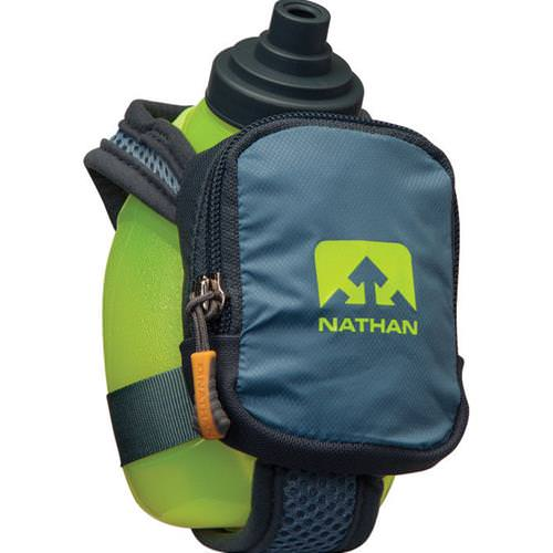 Nathan QuickShot Plus Bluestone NS4836-0045