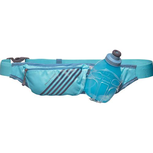 Nathan Swift Plus Hydration Belt Blue Radiance NS4523-0042